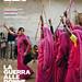IL 42 Cover