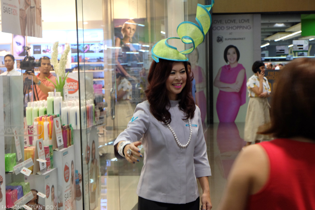 WATSONS CELEBRITY SWITCH AND SAVE