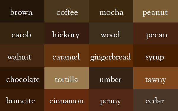 color5-brown