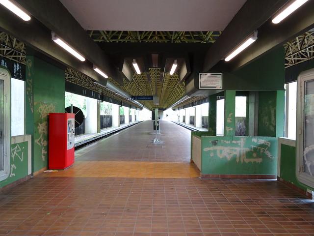 20150505 MLC station Leernes