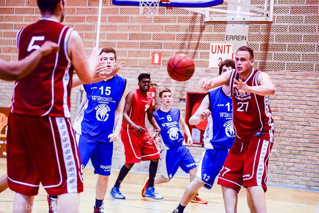 Vanheylen Triton basketbaltornooi-1-7