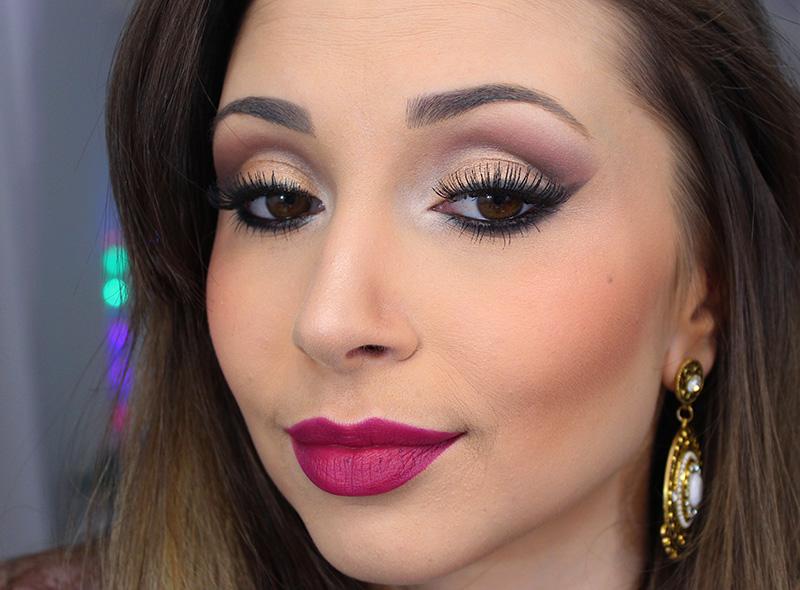 2-maquiagem inverno 2015 jana taffarel blog sempre glamour