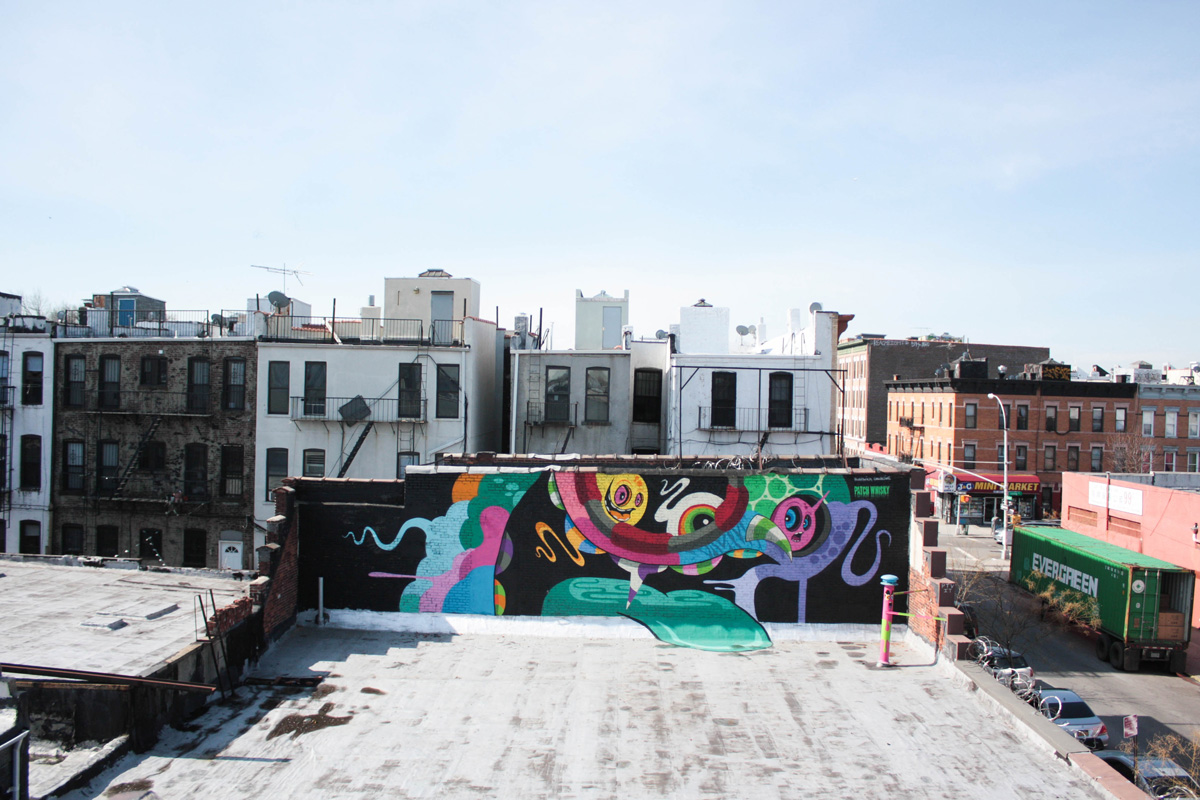 bushwick-brooklyn-new-york