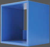 Storage-Cube-Royal-Blue