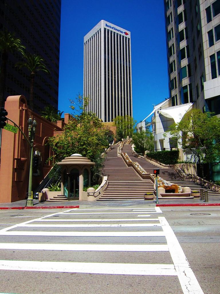 Ciclavia 2012 >> CicLAvia - Downtown LA to MacArthur Park - April 2012 092 | Flickr