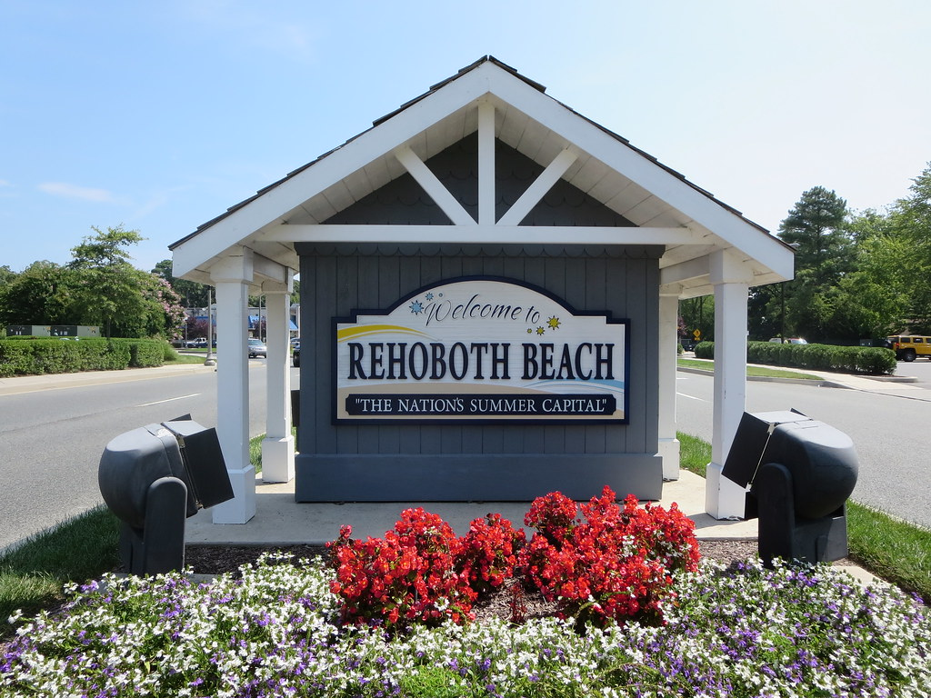 free online personals in rehoboth beach Meet thousands of local singles in the rehoboth beach, delaware dating area today find your true love at matchmakercom.