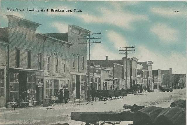 Motels In Breckenridge Tx