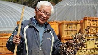 BBC记者来鸿:粮食危机烧到日本?