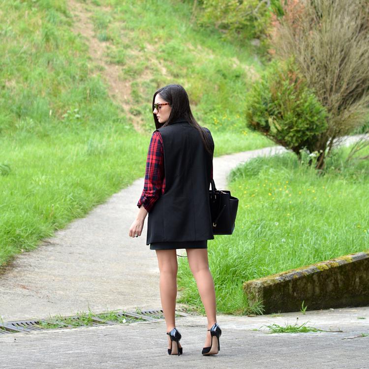 Zara_ootd_outfit_tarta_leather_como_combinar_michael_kors_07