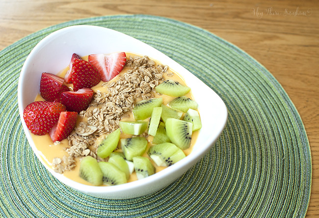 smoothiebowl-1