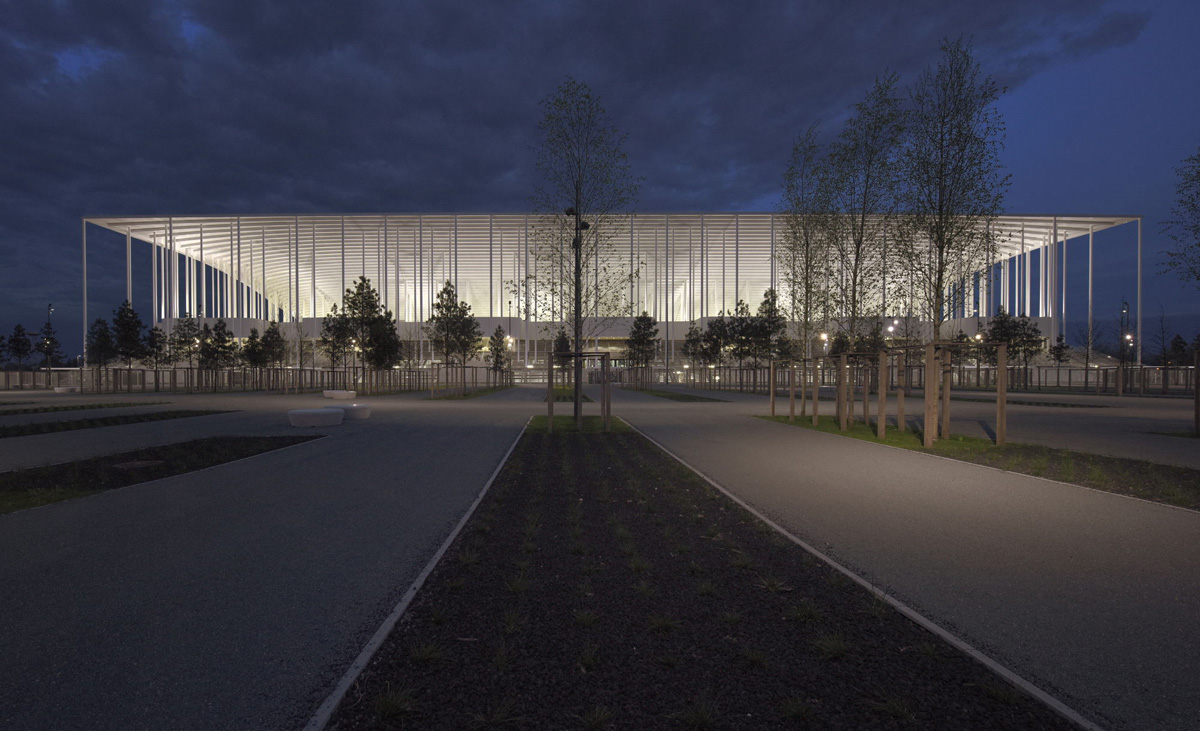 mm_Nouveau Stade de Bordeaux design by herzog & de meuron_18
