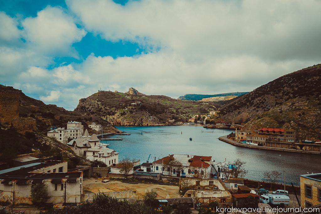 Crimea-005