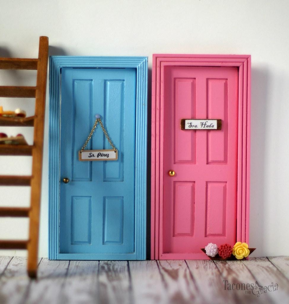 Como hacer puerta de madera beautiful fabricacion de for Como hacer una puerta de madera