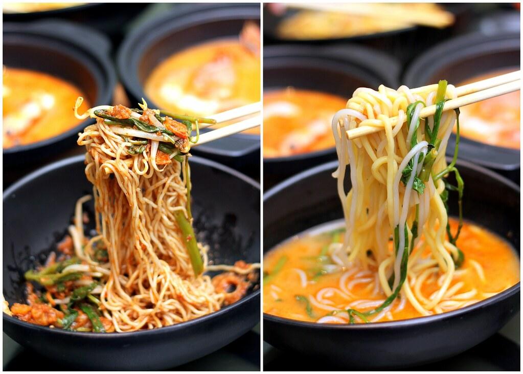 wah-kee-prawn-mee-noodles