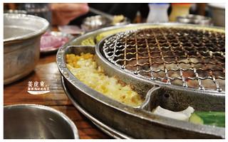 姜虎東韓國烤肉-37