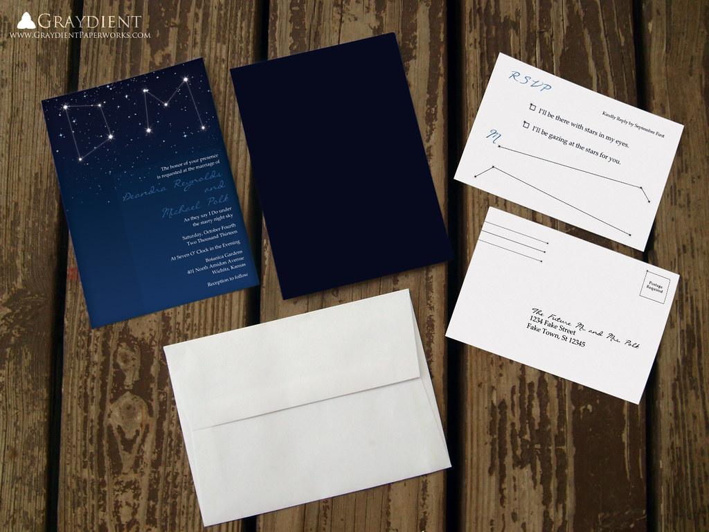 Photo Invitations Free is luxury invitations sample