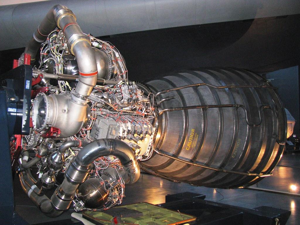 space shuttle main engine start - photo #23
