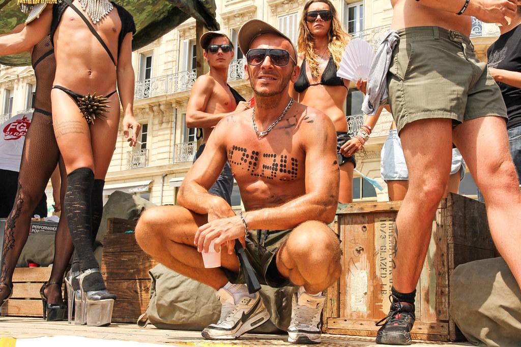 Youth gay sex hot australian boys