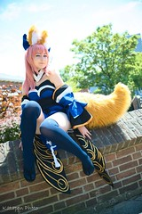 Tama-chan_Cosplay_West_04