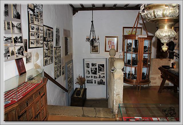 Museo Etnográfico Piedad Isla  (13)