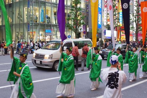 Kanda Matsuri 2015 Tsuke Maturi 06