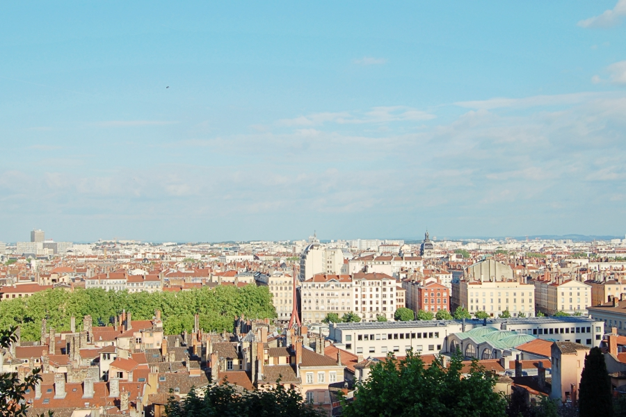 Weekend Lyon (8)