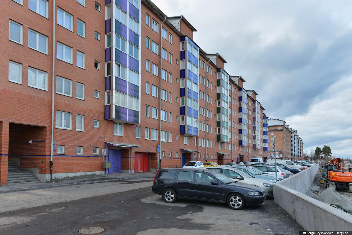 Rinkeby_Stockholm_Sweden-16