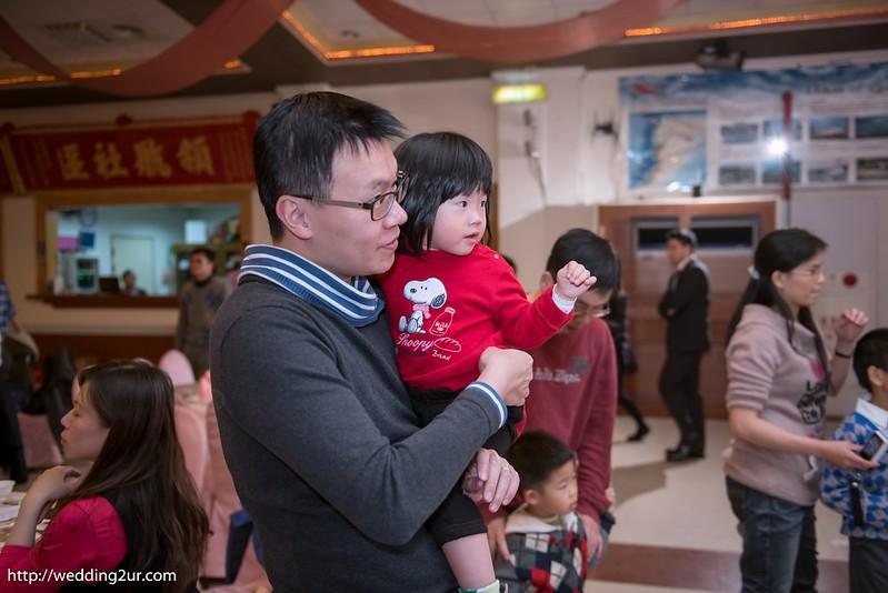 [婚攝]@港南風景區餐廳_099肇康&嬿蓉 訂結婚宴
