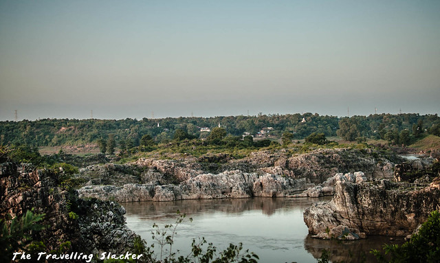 Marble Rocks Jabalpur (5)