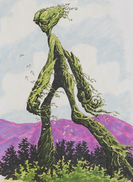 tree_ent