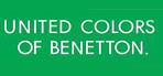 13 - Benetton