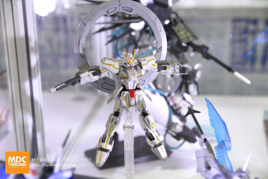 GBWC-TH-2016-106