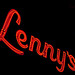 Lenny's Clam Bar