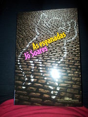 Presente by jubargiela