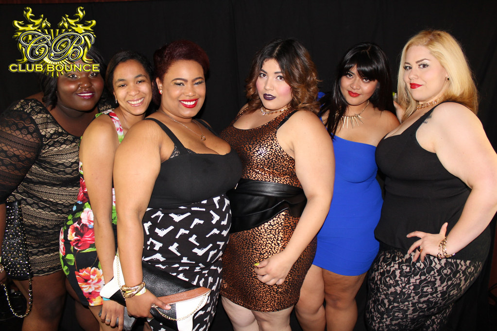 single bbw women in la barge Personals categories  looking for a woman that is single with no kids and would like to date and then maybe we get serious about relationships with each without.