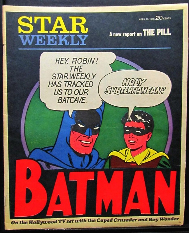 batman_starweekly1