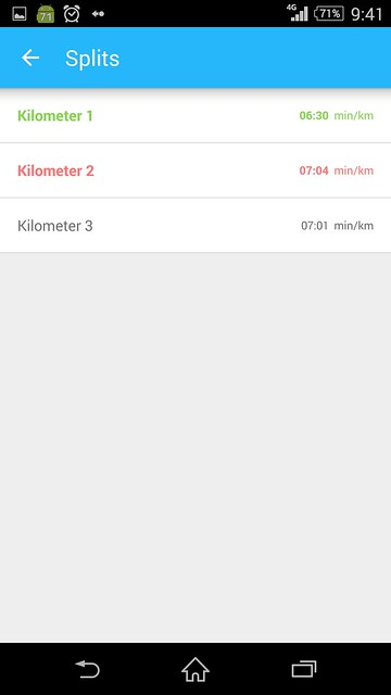 20150505_RunKeeper(Running)splits