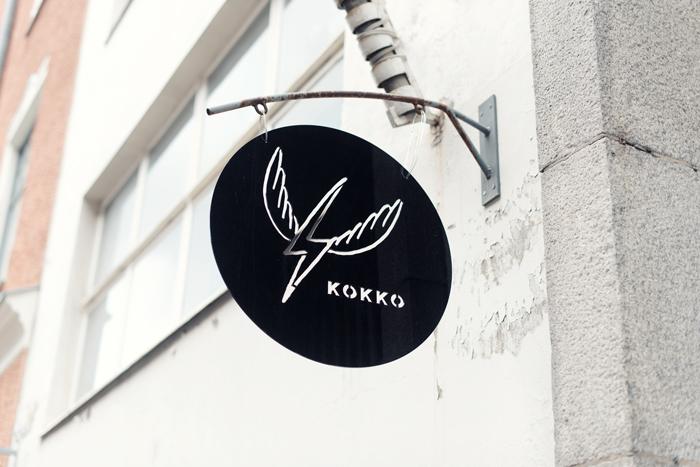 cafekokko-(9-of-9)