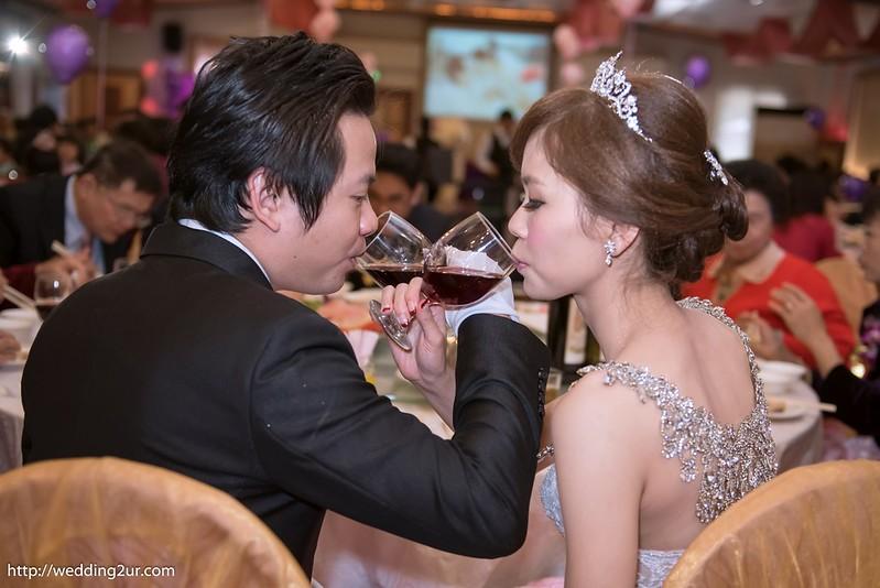 [婚攝]@港南風景區餐廳_092肇康&嬿蓉 訂結婚宴
