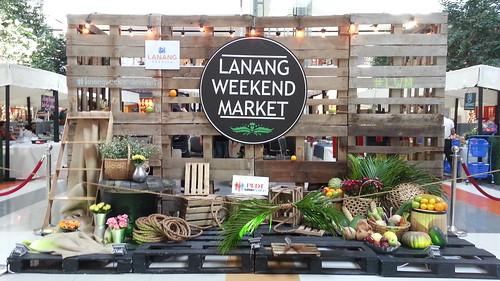 Davao Photos: Lanang Weekend Market at SM Lanang Premier 20150514_150530