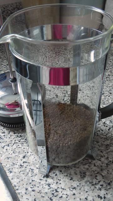 Coffee Soda Pre 1