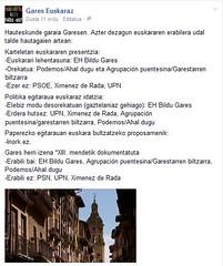 Gares_Euskaraz_Euskaraz