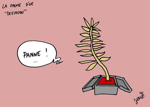 VUACANNES21_Palme D'or