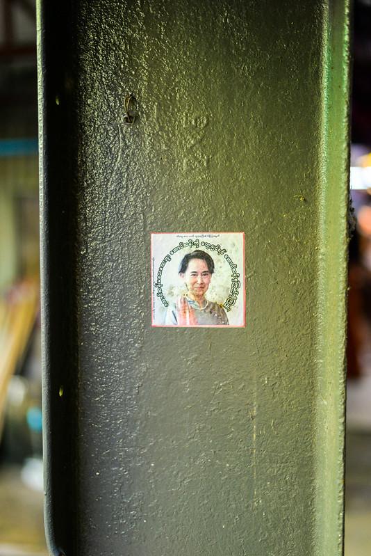 Myanmar_day3_39