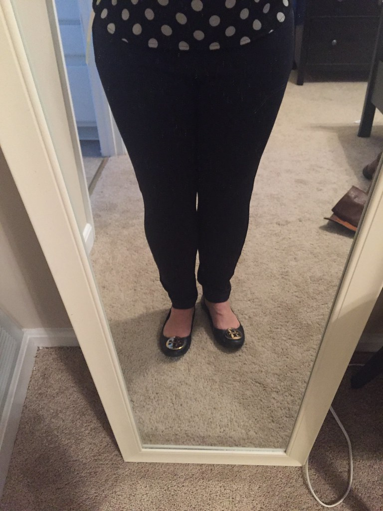 liverpool skinny pant