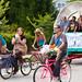 great atlanta bicycle parade