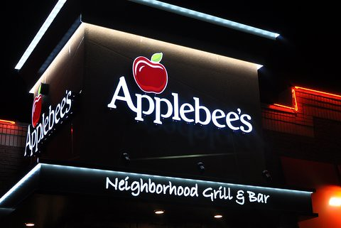 Applebee's - Neighborhood Grill & Bar | Joe King | Flickr