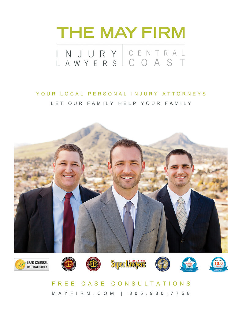Personal Injury Attorney San Luis Obispo California  Flickr. Amsterdam Westside Dental Ucf Online Masters. Private Loans For Students With Bad Credit. Dental Implant Maintenance Virtual Fax Number. Drug Addiction And Abuse State Insurance Farm