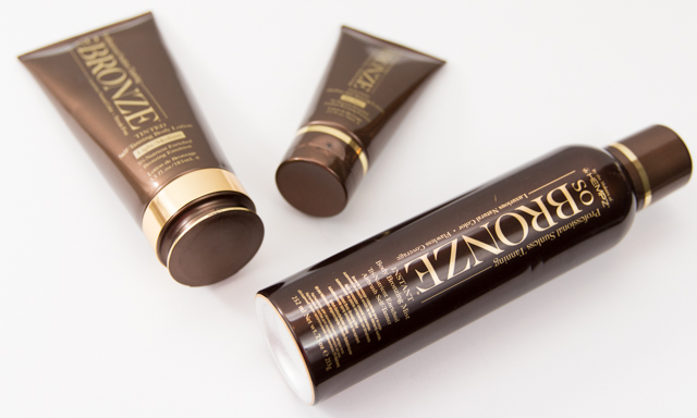 sobronze products