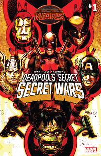 Deadpool-Secret-Secret-Wars-001-01